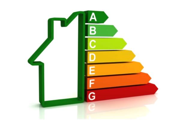 Certificado de Eficiencia Energética con solhogar